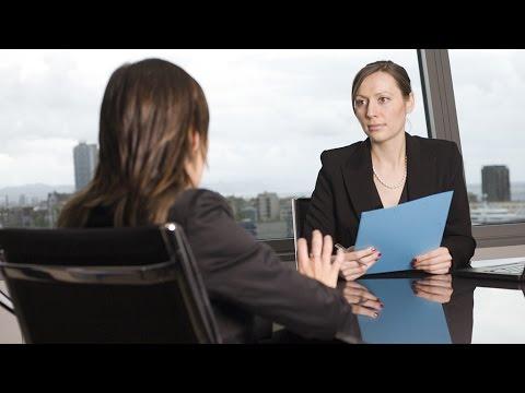 garantías-en-procesos-de-contratación.---colombiacompra-[derecho-público]