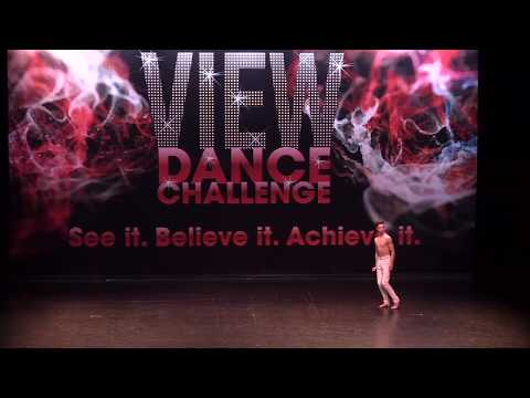 Nolan & Nicole | Lake Country School of Dance | Choreography of the Year Nominee