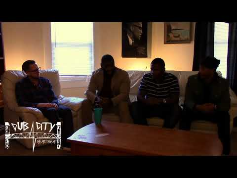 Christopher Scott Wrongful Conviction Pt. 3: A Real Dialogue