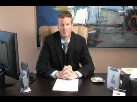 (Sacramento Bankruptcy Attorney) - 1-916-446-1791 Contact A Sacramento Bankruptcy Attorney