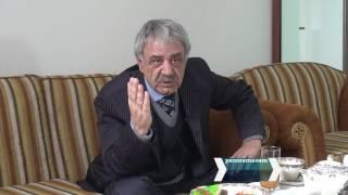 Талыши в Ереване  Интервью с Шахином Мирзоевым