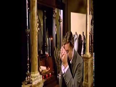 O' Re   Di Luigi Magni Storico 1989   Min 114   2 Stelle Giancarlo Giannini, Ornella Muti, Carlo Cro