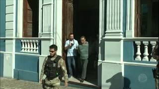 Justiça decreta prisão preventiva de Cesare Battisti