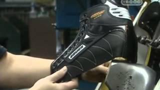 как сделать хоккейные коньки(, 2013-04-25T17:01:23.000Z)