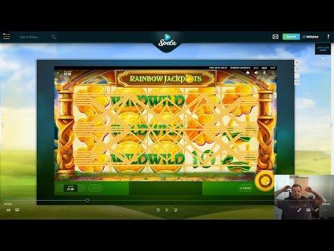 online-slots-bonus-compilation!-(medusa-megaways,-rainbow-jackpot,-dhv-&-more!)