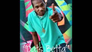 Mr Peppa Dub freestyle for DJ Mikey