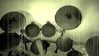 Millencolin - Greener Grass Drum Cover (E-Drums)