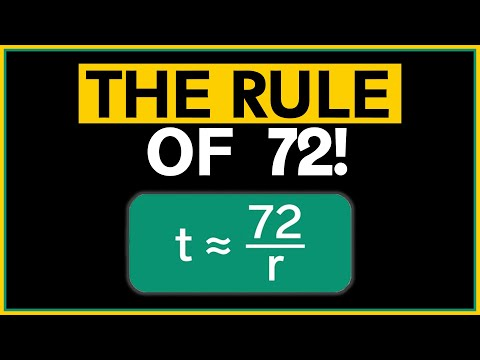 Mohnish Pabrai Lecture at Peking University (Guanghua School of Mgmt) - Dec 22, 2017