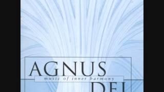 Gregorio Allegri - Miserere mei, Deus (Salmo 51)