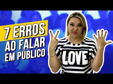 falar-em-público---video-tutorial-para-falar-em-público!
