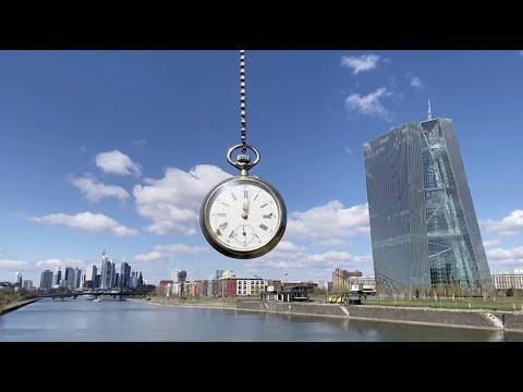 بسبب كورونا.. هكذا أصبحت مدن العالم في وقت الذروة  - نشر قبل 4 ساعة