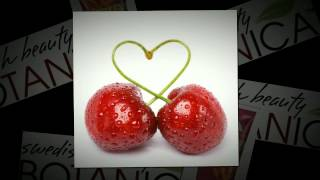 Cherry Baby Thumbnail