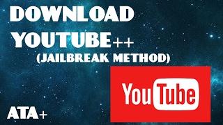 how-to-download-youtube-jailbreak-method