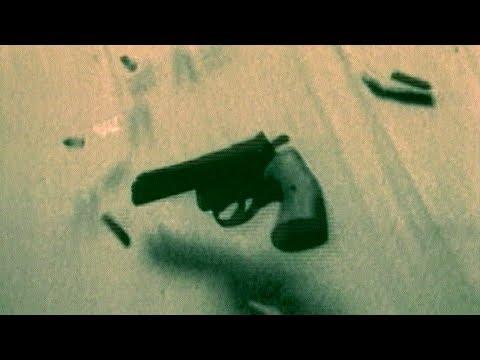 """Die Toten Hosen // """"Alles Aus Liebe"""" [Offizielles Musikvideo]"""
