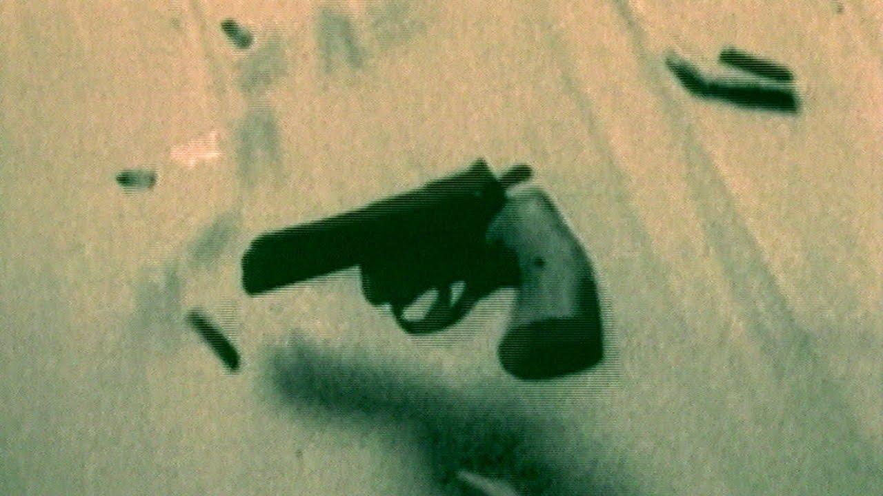 Die Toten Hosen Alles Aus Liebe Offizielles Musikvideo Youtube
