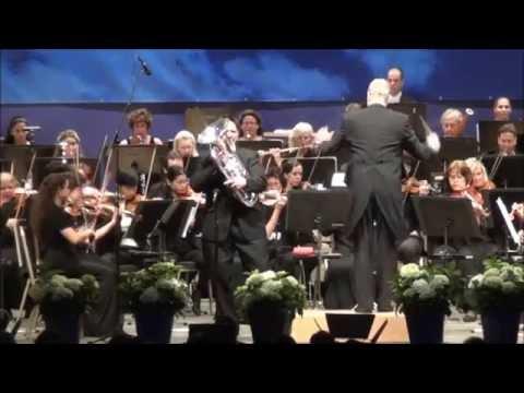 david-childs-plays-vittorio-monti---czardas-for-euphonium-and-orchestra