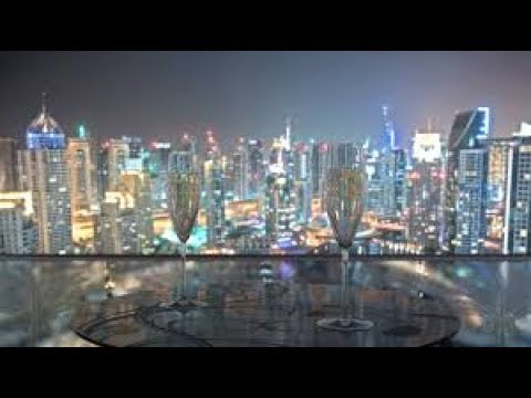 Best Documentary 2016 World Most Luxurious Country On Earth United Arab Emirates UAE