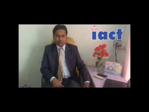 Lowest Computer Institute  Franchise fees Giridih, Jharkhand I IACT Education Franchise