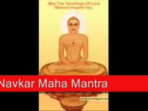 Shree Navkar Mahamantra.flv