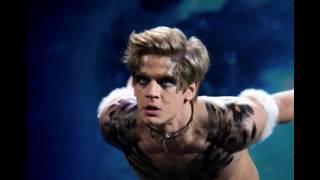 Победитель шоу танцы на ТНТ 3 сезон Дмитрий Щебет Поздравляем от всей души, заслужил.