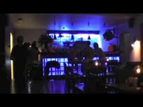 Steamworks chicago video