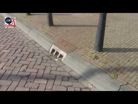 Drainage (Netherlands)