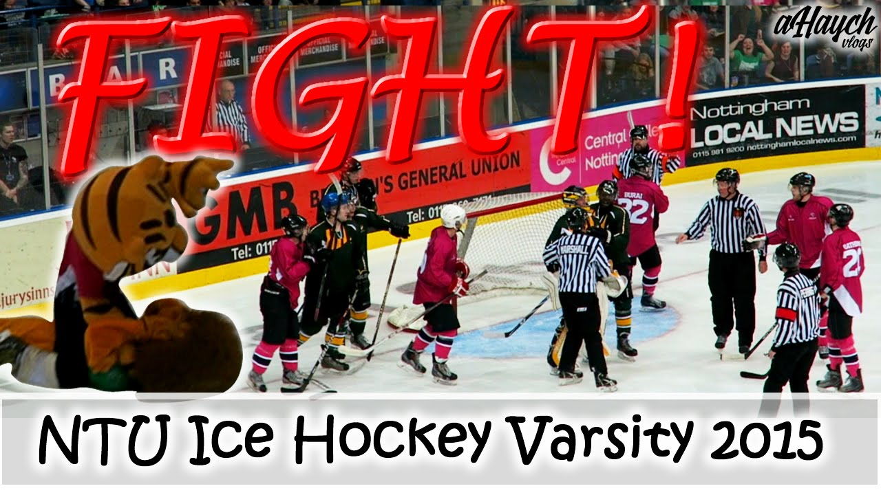 ice hockey dissertation ntu ice hockey varsity ntu ice hockey varsity