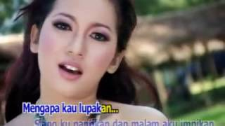 Cover images Dangdut Mix Janji - Andini