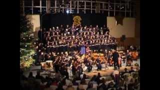 Messias 2003 Halleluja