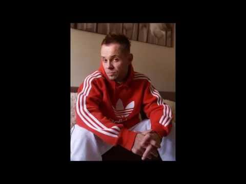 Brian Harvey - My Love Is All I Have (cover)