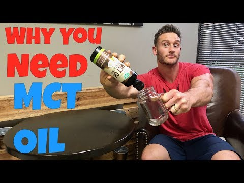 mct-oil:-what-happens-inside-your-body-when-you-consume-mct's