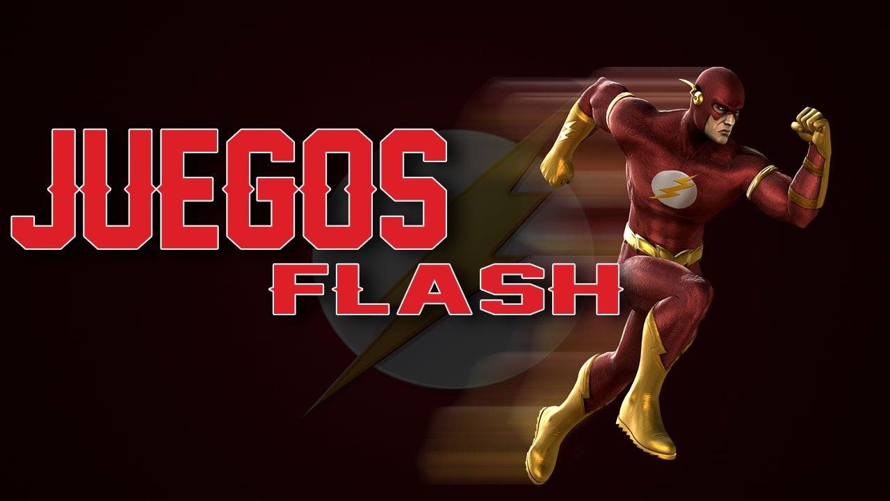 Juego flash Juego sexual