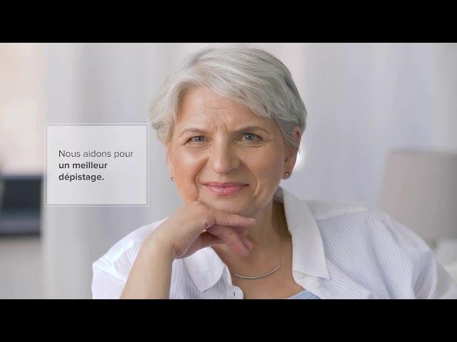 Importance du dépistage de l'artériopathie - Société Française de Phlébologie