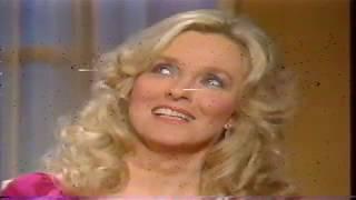 Connie Smith - Yesteryear In Nashville