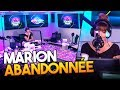watch he video of ON ABANDONNE MARION A LA RADIO 😥 - Marion et Anne So