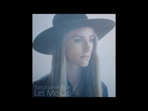 Stephanie Rice - Let Me Go