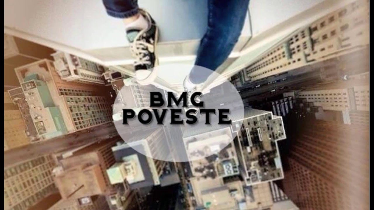 BMG - Poveste