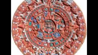 Alturas Intillimani - Pavesi sound rmx
