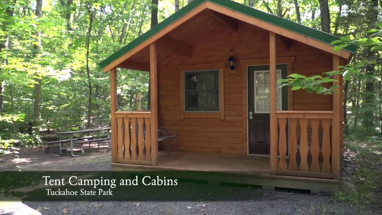7 Scenic Places To Go Camping On Maryland S Eastern Shore