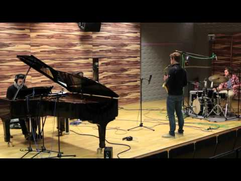Arthur Schwartz - Alone Together