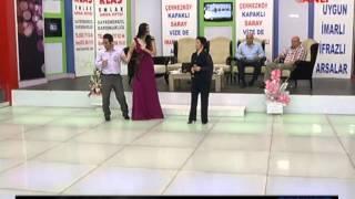 Damla YILDIRIM Akkuşun Gürgenleri Kestane EKİN TV
