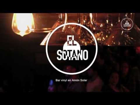El Sotano Jazz Subterraneo