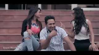 Download Lagu Veer Davinder - Sudesh Kumari MP3