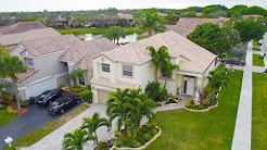 7701 NW 62 WAY PARKLAND FLORIDA 33067