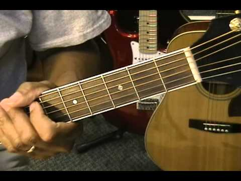 Summer Breeze Guitar Chords - Jason Mraz - Khmer Chords