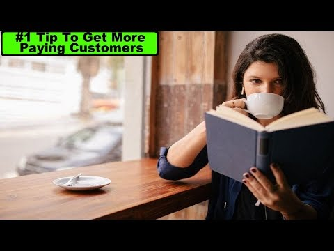 Best Free Business Books For Beginners | Top Free Business Books For Beginners 2019