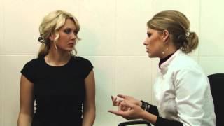 видео Зачем назначают Актовегин при беременности и как его правильно применять + отзывы