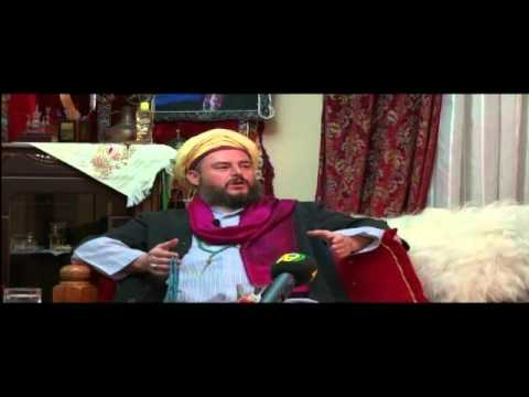 Le Cheikh Ahmet Yasin dit que lannée 2012 va être lannée où nous allons entendre avec...