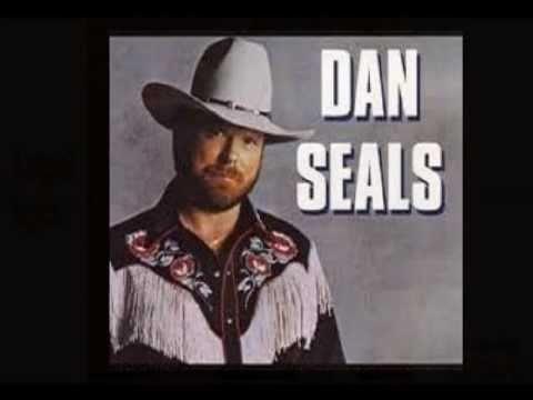 Dan Seals - Angel Eyes ( + lyrics 2002)
