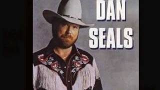 Dan Seals - Angel Eyes ( + lyrics 2002) YouTube Videos
